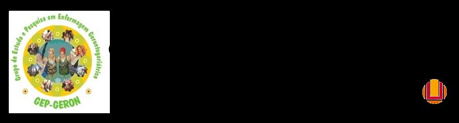 GEPGERON